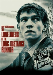Loneliness of the Long Distance Runner Screenplay Sequence-Scene Structure